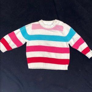 Cute Children's Place sweater
